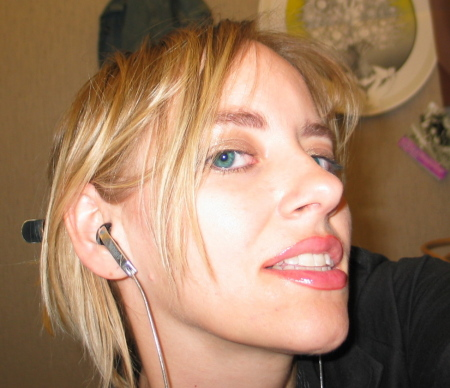 Jessica Atherton-Neblett (Atherton)