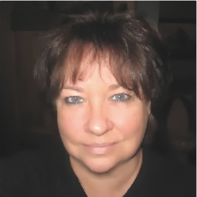 Brenda Meister (Walker)