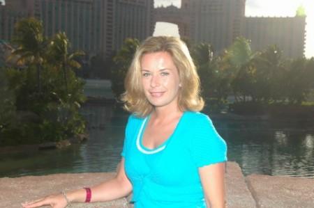 Dawn Schwaeber (Tyrrell)