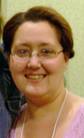 Erica Skelton (Muller)