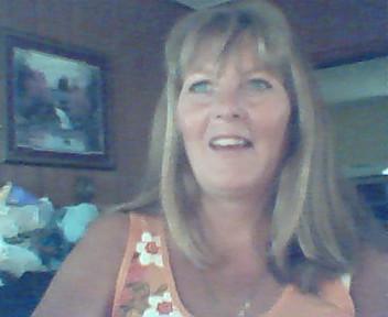 Deborah Seibring  (Campbell)
