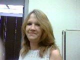 Linda Payne (Long)