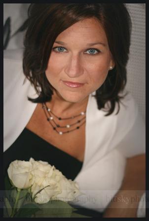 Tina Grubbs (Miller)