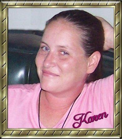 Karen Stubler (Stephens)