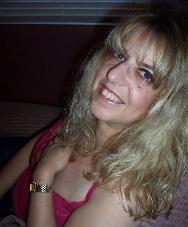 Michelle Holm (Lewis)