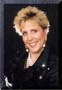 Karen Rucker (Larson)