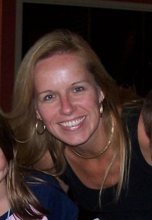 Linda Marryat (Shannon)