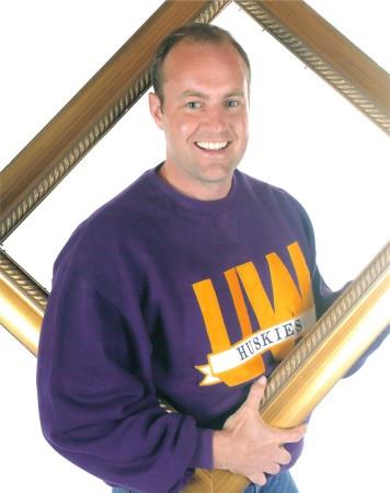 Mark Stone Smith (Mark Smith)