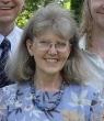 Karen Yates/witter (Yates)