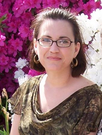 Deborah Watkins (Miller)