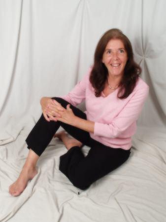 Judy Tatum