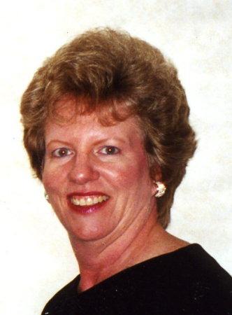 Ann Shopoff (Henderson)