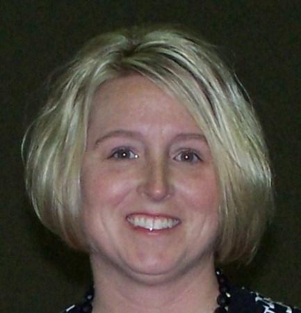 Amanda Thomas Address Phone Number Public Records Radaris