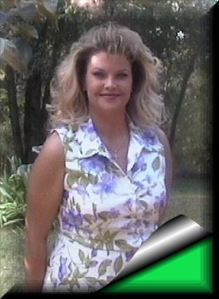 Kristy Blankenship (Polk)