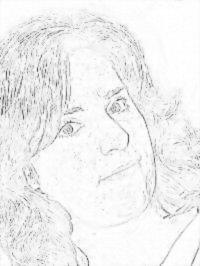 Michelle Hazzard (Hanson)