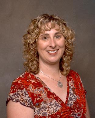 Donna Ligon (Davis)