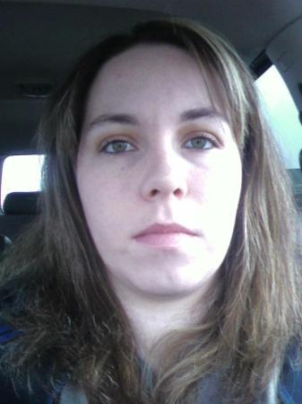 Elizabeth Perdue (Miller)