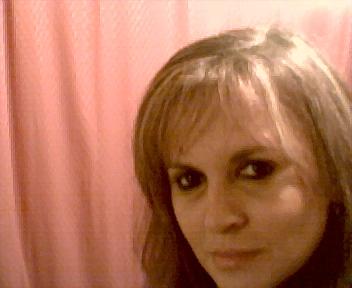 Carol Donahue (Parker)