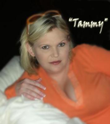 Tammy Seitler (Blackstock)