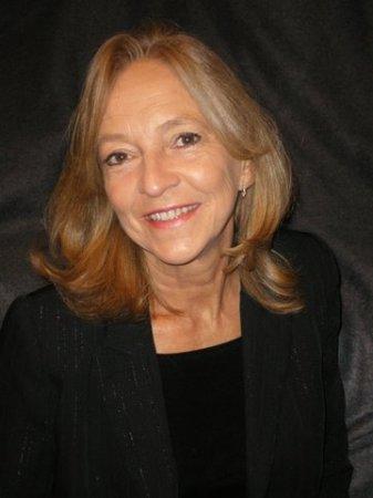 Donna Dubsky (Wheeler)
