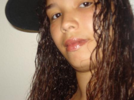 Jennifer Hernandez (Rivera)