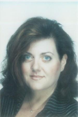 Patricia (Trish) Smith