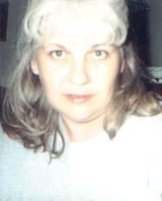 Barbara Davis (Price)