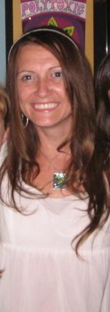 Lisa Weikum  (Parker)