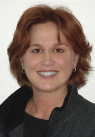 Kathy Shulman (Cox)