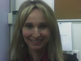 Deborah Sanburn  (Clubb)