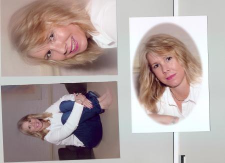 Lisa Milford (Martin)