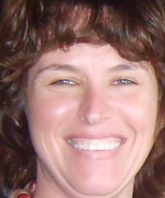 Nancy Langevin (Parker)