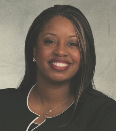 Katrina Owens (Mosley)