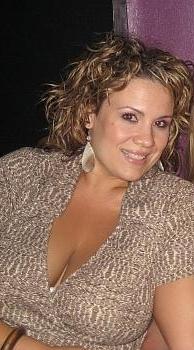 Melissa Jones (Schwartz)