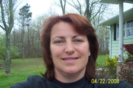 Sharon Raynor (Forbes)