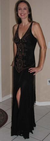 Deanna Hoak (Smith)