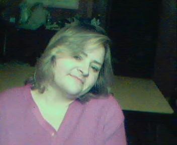 Susan Garrand (Snyder)