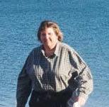 Debbie Charles  (Mitchell)