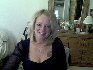 gerlach mature personals Thinking about getting back on the dating scene with a little help from online  dating sites and a ton of positivity you won't be single for long.