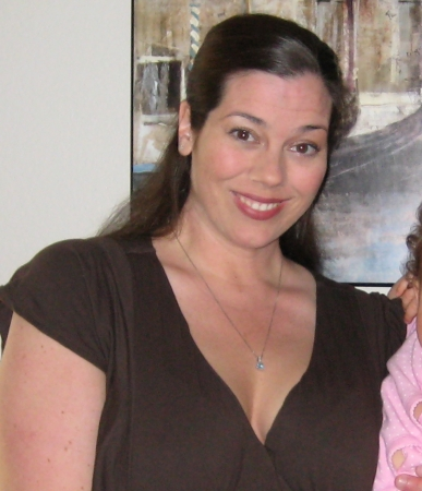 Lisa Lohman (Lampe)