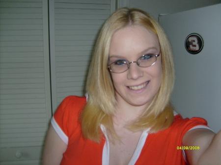 Sarah Frye (Dunn)