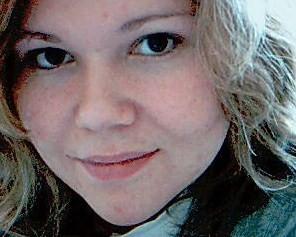 Lori Bogdan  (Marshall)