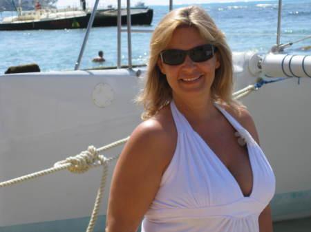 Leslie Sevillano (Hoffman)