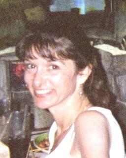 Donna Hagan  (Peterson)