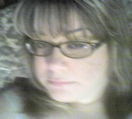 Karen Ludlow (Morris)