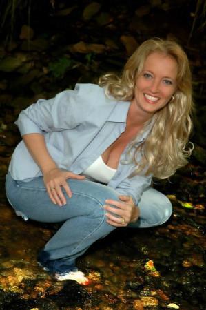 Natalie Cole  (Lawson)