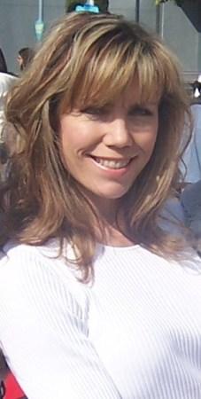 Debbie Fournier (Reynolds)