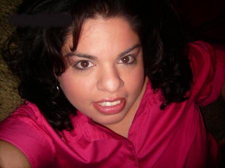 Gabriela Contreras (Saucedo)