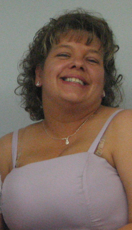 Bonnie Tibbetts (Donahue)