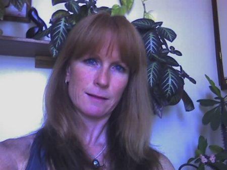 Kathy Houle (Lamb)